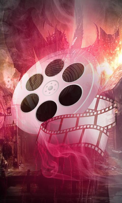 Free Movies Online in HD apk screenshot