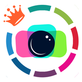 Sweet Beauty Selfie Camera icon