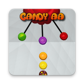 Candy aa icon