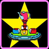 Tea Cups icon