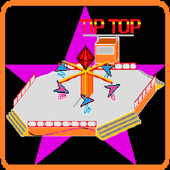 Tip Top icon