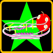 Apple Roller icon