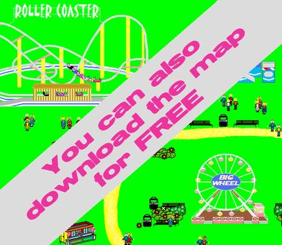 Apple Roller poster