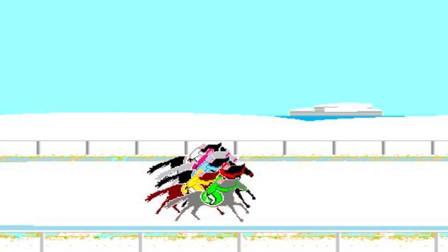 Derby Racing screenshot 3