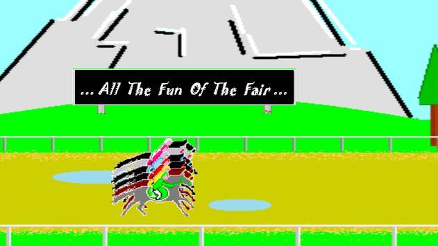 Derby Racing screenshot 2