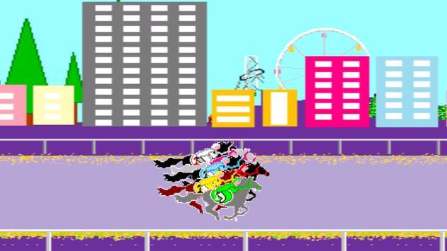 Derby Racing screenshot 4