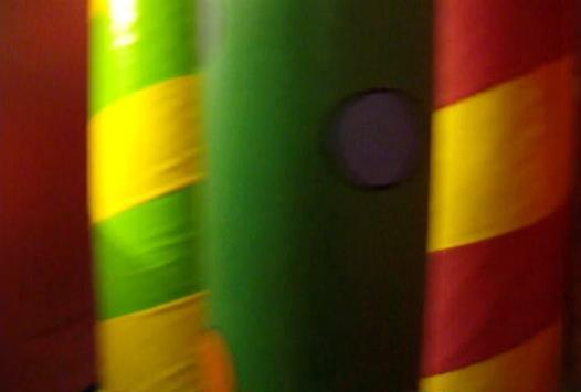 Fun House screenshot 4