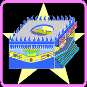 Seastorm icon