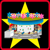 Super Bob icon