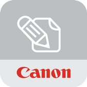 Canon Onsite Registration icon