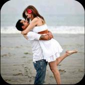 20 طريقة لسعادة زوجية دائمة icon