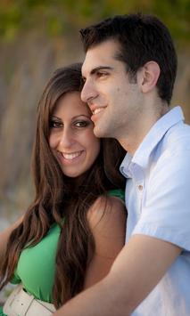 20 طريقة لسعادة زوجية دائمة poster