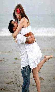 20 طريقة لسعادة زوجية دائمة apk screenshot