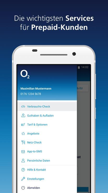 mein o2 apk download gratis produktivitas apl untuk android. Black Bedroom Furniture Sets. Home Design Ideas