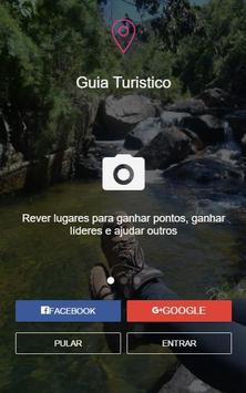 Guia Alto Caparao (Unreleased) poster
