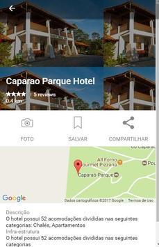 Guia Alto Caparao (Unreleased) apk screenshot