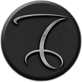 Zodiac Theme - Capricornus icon