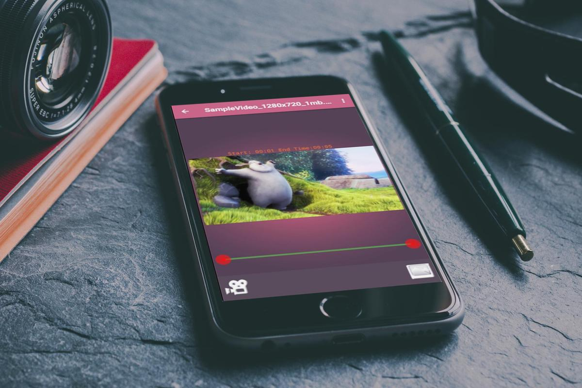 Capture Frames From Videos.Photo To Video mp4 for Android - APK Download