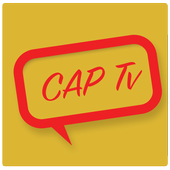 CAP TV icon