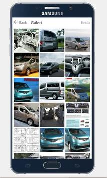 Muscle Car screenshot 4