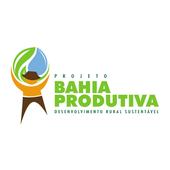 Bahia Produtiva icon