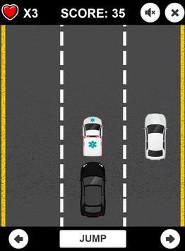 Car Driving screenshot 4