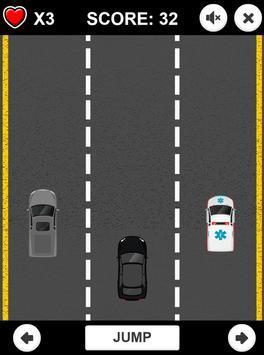 Car Driving screenshot 13