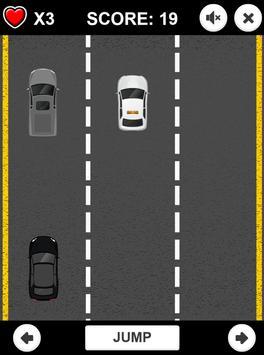 Car Driving screenshot 1
