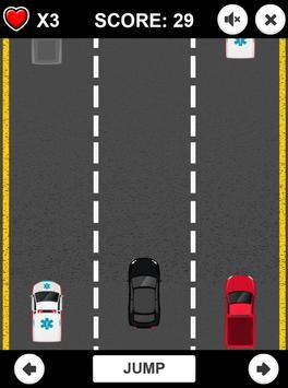 Car Driving screenshot 2