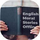 English Moral Stories Offline APK