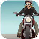 How to Ride a Motorcycle APK
