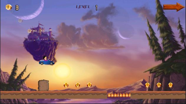 Car Race-Free Racing Games apk screenshot