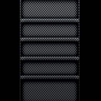 Carbon Fibre Wallpaper For Android Apk Download