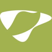 SFE TV icon