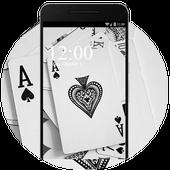 Card Wallpaper icon
