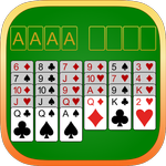 FreeCell Solitaire Free-APK