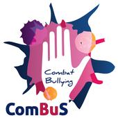 ComBuS icon