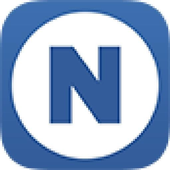 Napsell icon