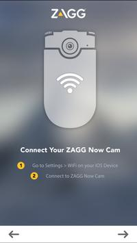 Now Cam screenshot 4