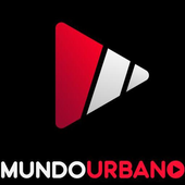 Mundo Urbano Radio icon
