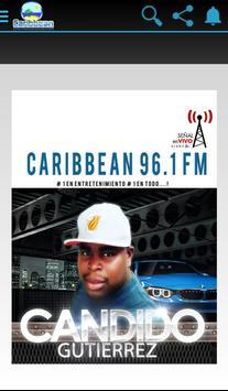 Mundo Urbano Radio screenshot 2