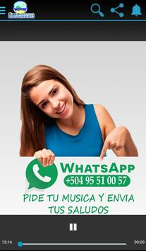 Mundo Urbano Radio screenshot 5