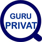 Cari Guru Privat icon