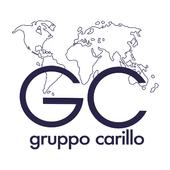 Gruppo Carillo TouchOrder icon