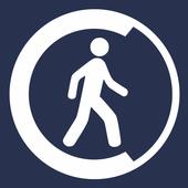 WiiMove icon