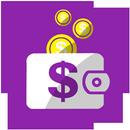 Simple Wallet Free APK