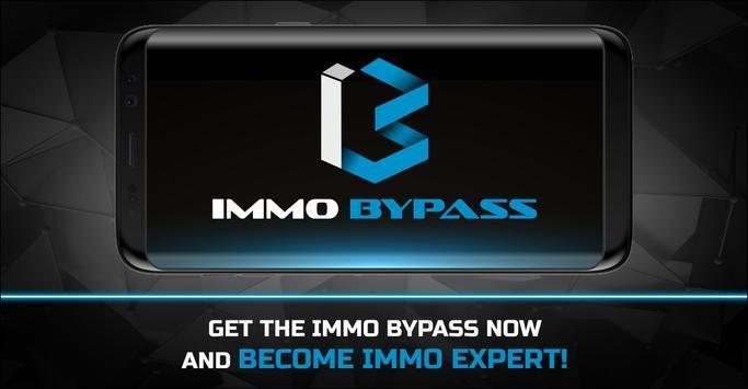 Immo Bypass screenshot 6