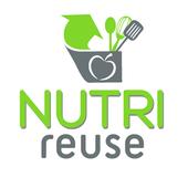 NutriReuse icon