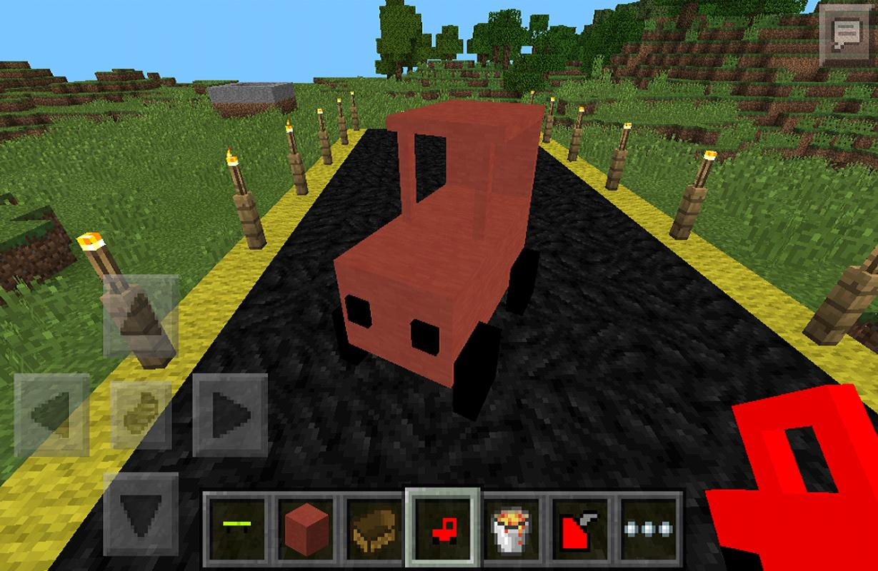 minecraft pe download gratis ultima versao pc