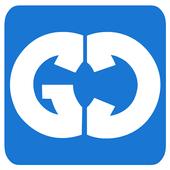 GUSAC CARNIVAL icon